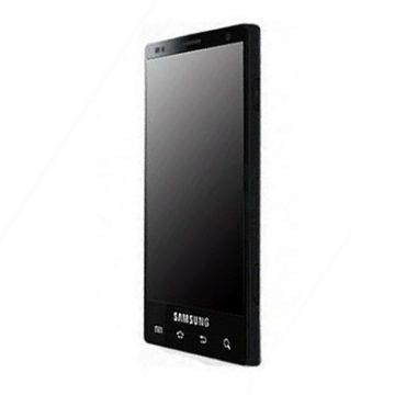 Bude takto vypadat Samsung Galaxy S2?