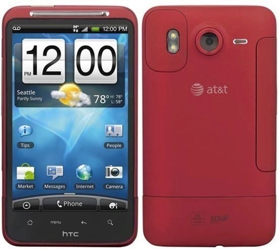 htc-inspire-4g-red