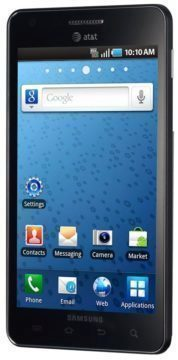 samsung-infuse-4g-ofc-01