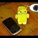 Android v2 small