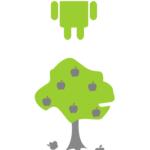 Lukáš Udržal_Androidshlizinaapple