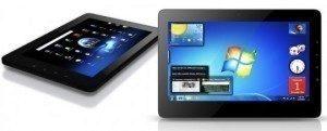 ViewSonic ViewPad 10 Pro
