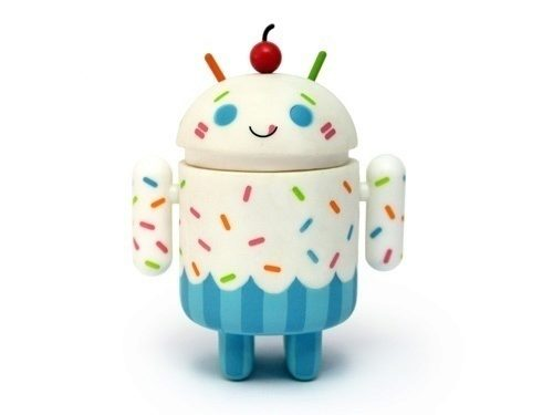android-s2-cupcake