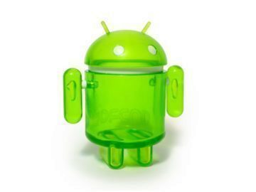 android-s2-greeneon