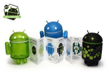 android_s2-insert