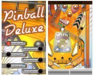 pinball-deluxe