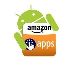 amazon-app-store-logo