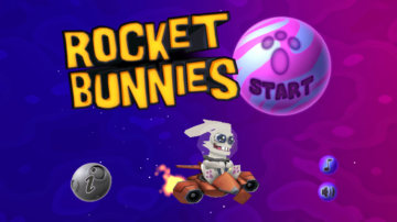 rocket-bunnies