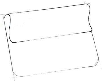 Bude takto nějak vypadat tablet Sony S1?