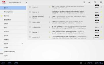 08_gmail_list