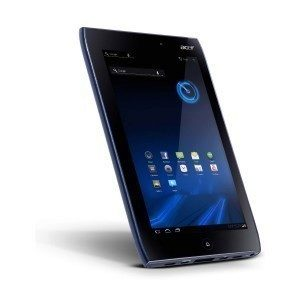 Acer-iconia-tab-a100-7-inch-300×300