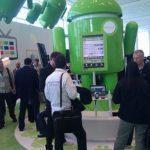 Google IO 2011 android velký3
