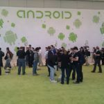 Google IO 2011 android1