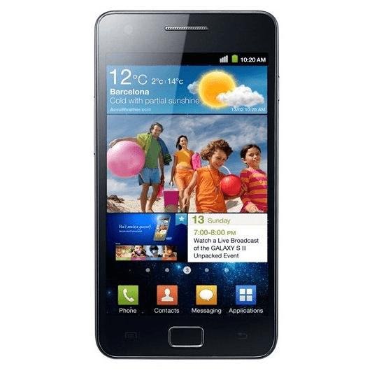 Samsung-Galasy-S-II-1