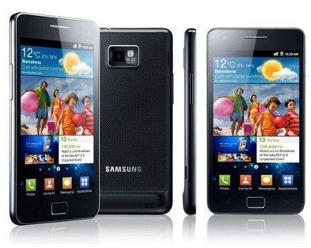 Samsung-Galaxy-S-II
