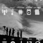 device-miczk