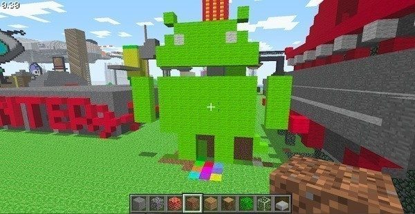 minecraft-android-02-23-2011