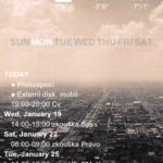 screenshot41z-rychna