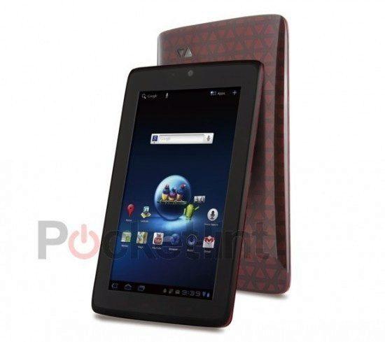 viewsonic-7x-honeycomb-7-inch-tablet-0-550×489