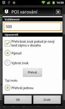 31_poi_alert