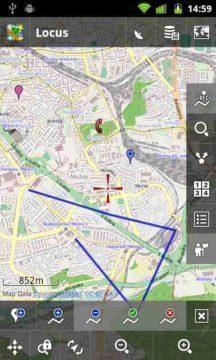 41_my_maps