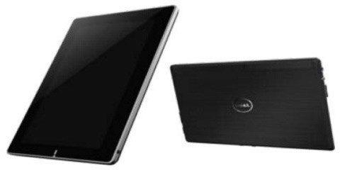 Dell Streak 10 Pro11x05190757