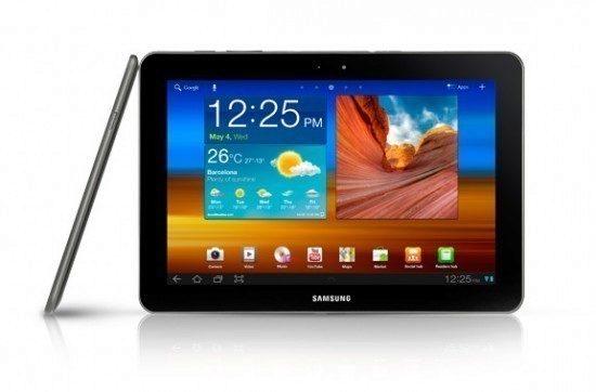SamsungGalaxyTab_576x380_G2-550×362