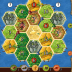 android_catan_2