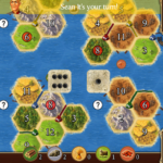 android_catan_3