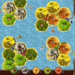 android_catan_4