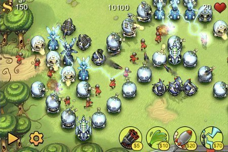 fieldrunners_iphone_1-small.jpg.pagespeed.ce.3ZWXV-wQJ_