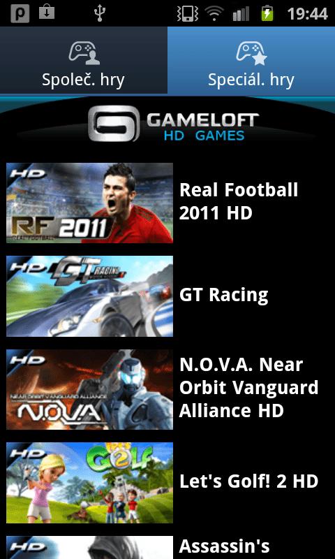 game_hub_gameloft