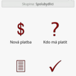 hlavni_obrazovka