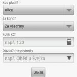 nekdo_platil