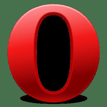 opera_logo_new