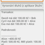 sdileni_emailem