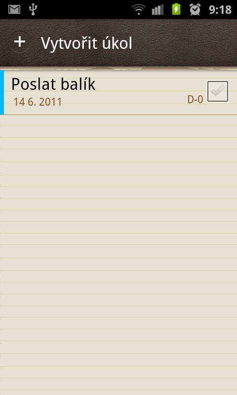 tasks_app