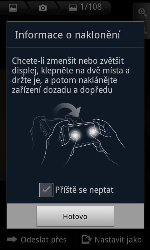 zoom_pan