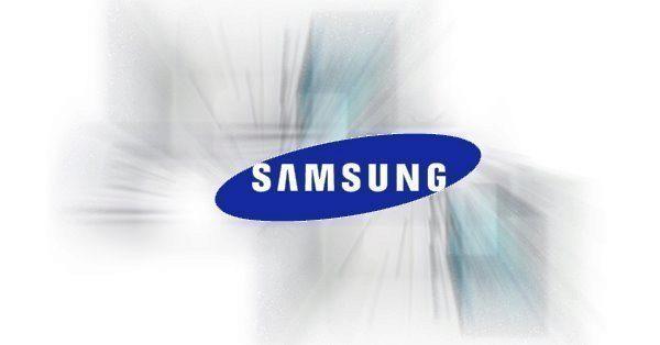 SamsungLogo_one222