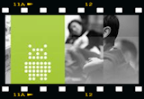 aDevCamp_video_thumb