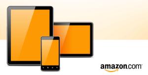 Budou takto vypadat nová zařízení od Amazonu?