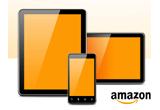 amazon-devices_t