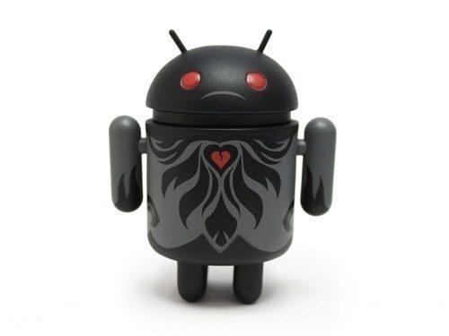 android_s2-blackbeard_pre1