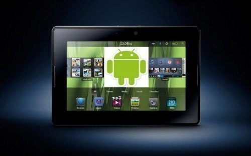 app-players-blackberry-playbook
