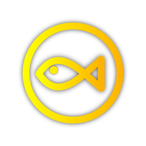 fish-fillets-logo