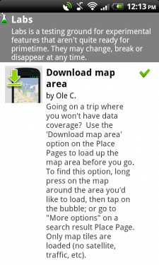 maps-download-4