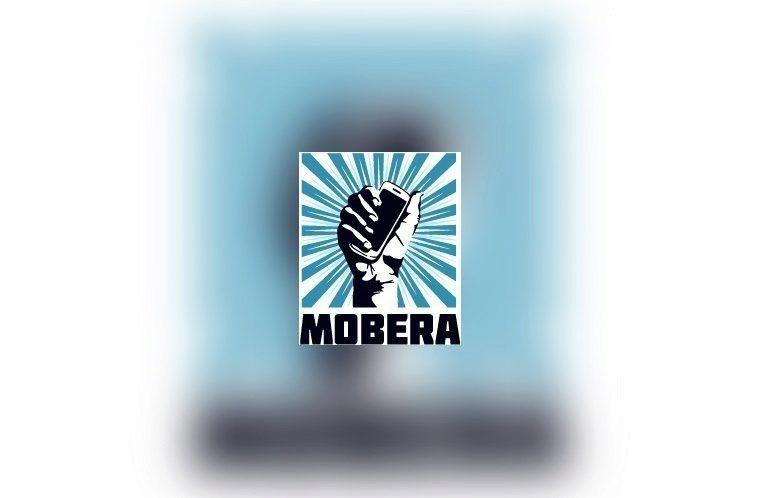 mobera