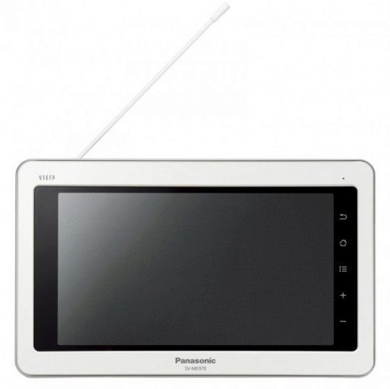 panasonic-android-620×618-550×548