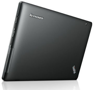 thinkpad-tabletstandard03