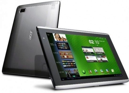 Acer-Iconia-Tab-A500-550×395
